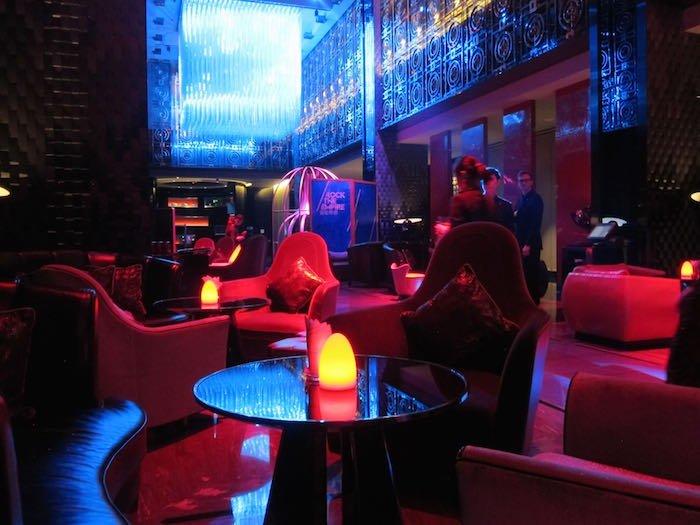 W-Hotel-Beijing-81