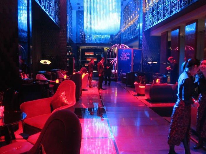 W-Hotel-Beijing-82