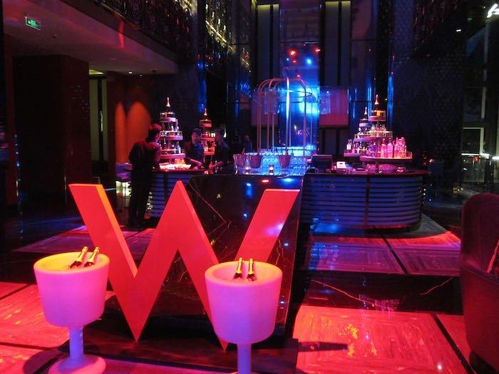 W-Hotel-Beijing-83