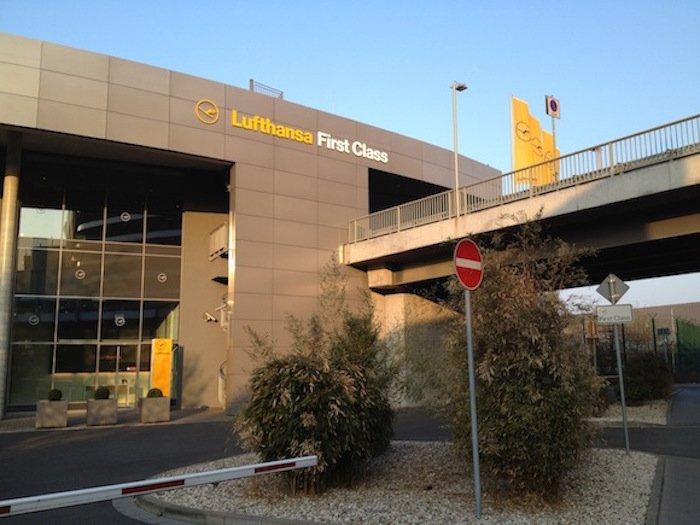 Lufthansa-FCT