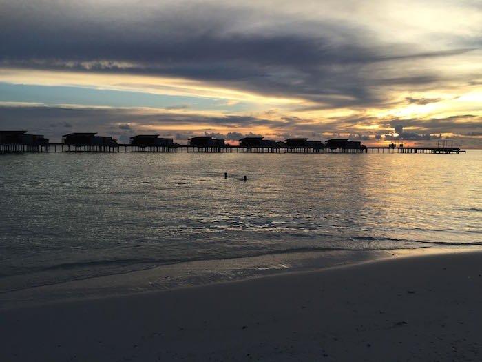Park-Hyatt-Maldives-21