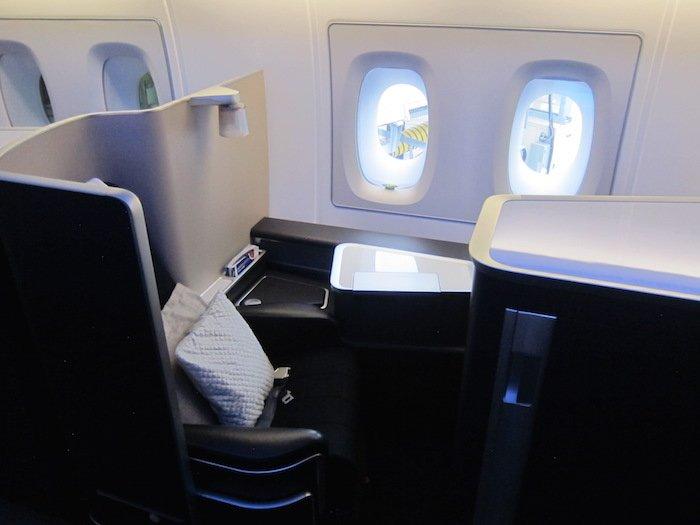 British-Airways-A380-First-Class-3