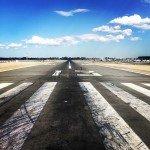 LGA-Runway