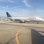 United-747