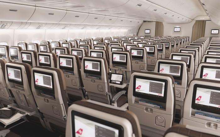 Swiss-777300ER-New-01