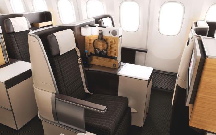 Swiss-777300ER-New-05