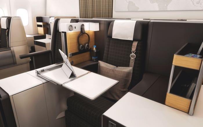 Swiss-777300ER-New-06