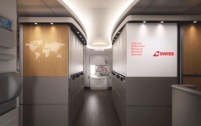 Swiss-777300ER-New-08
