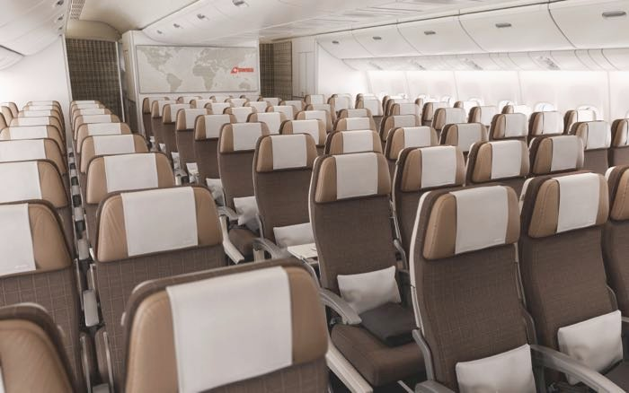 Swiss-777300ER-New-09