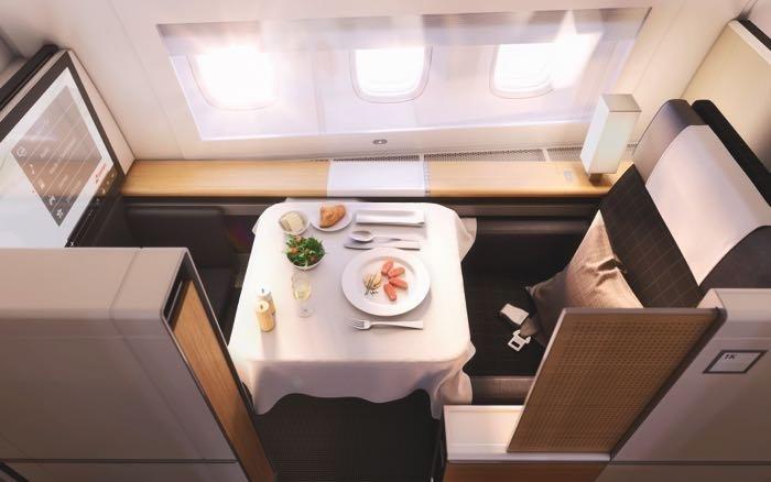 Swiss-777300ER-New-12