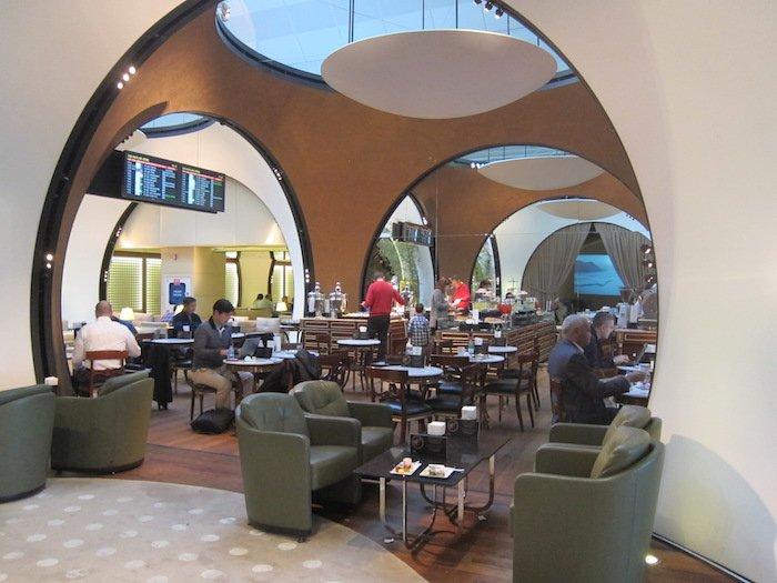 Turkish-Lounge-1