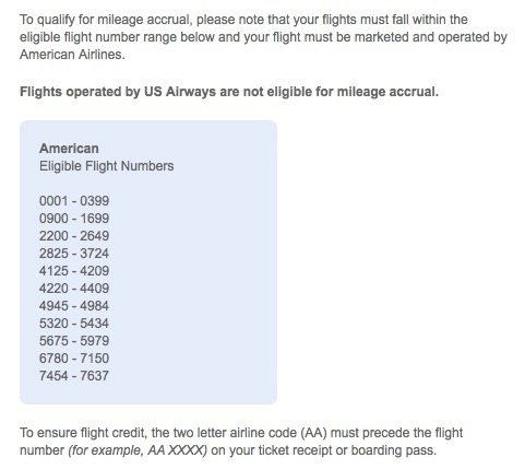 alaska-mileage-plan-us-airways