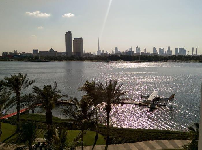 Exploring-Dubai-03