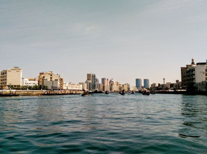 Exploring-Dubai-07