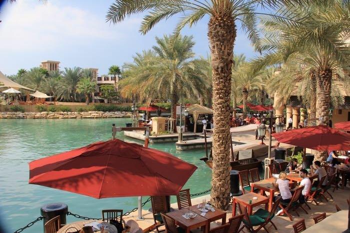 Exploring-Dubai-16