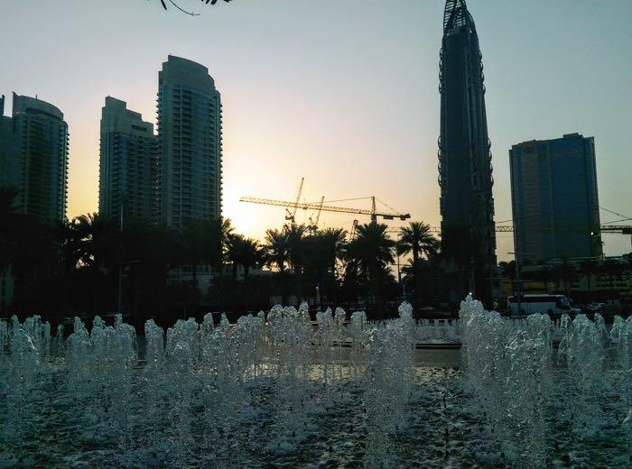 Exploring-Dubai-18