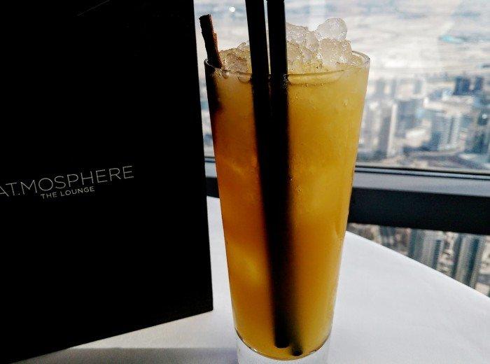 afternoon-tea-dubai-burj-khalifa-21