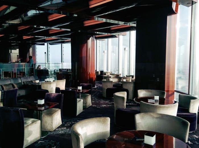 afternoon-tea-dubai-burj-khalifa-15