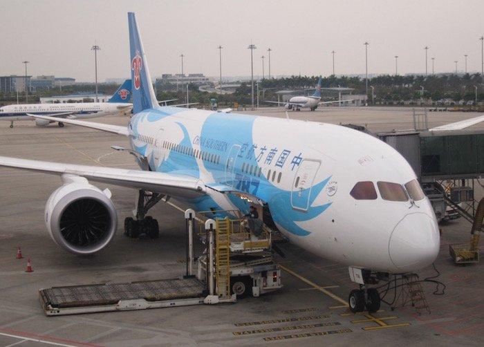 China-Southern-787