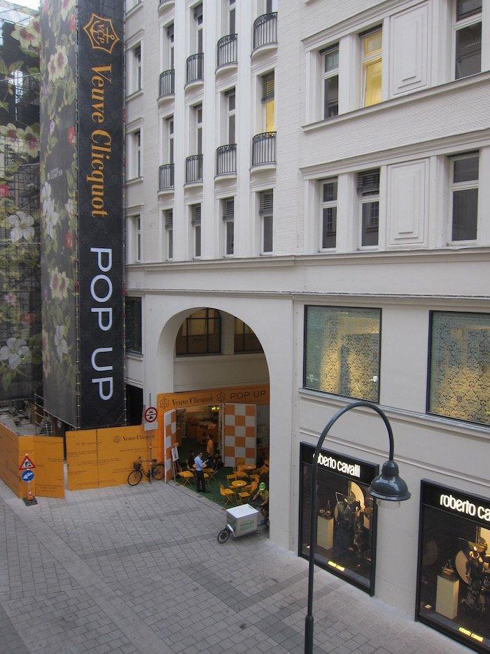 Park-Hyatt-Vienna - 22