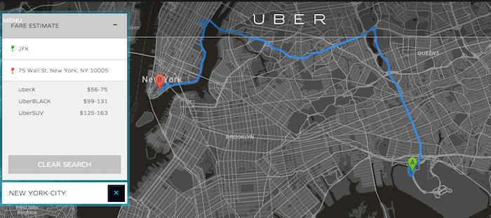 Uber-JFK-1