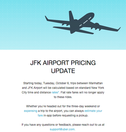 Uber-JFK-Pricing