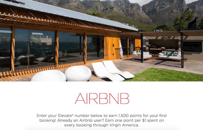 Airbnb-Elevate