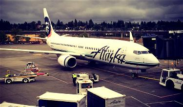 Dear Alaska Airlines: This Is How You Win Back The Loyalty You Lost Today