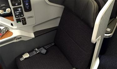 American AAdvantage 2016 Changes (Including Award Chart Devaluation)