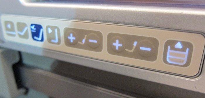 British-Airways-A380-Business-Class - 14