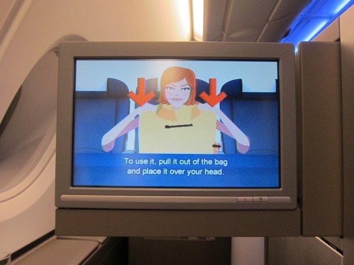 British-Airways-A380-Business-Class - 25