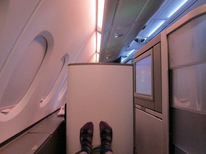 British-Airways-A380-Business-Class - 28