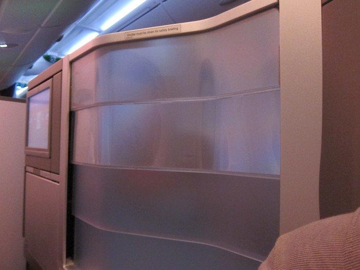 British-Airways-A380-Business-Class - 29