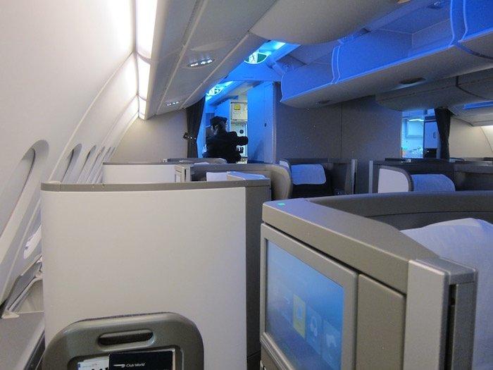 British-Airways-A380-Business-Class - 3