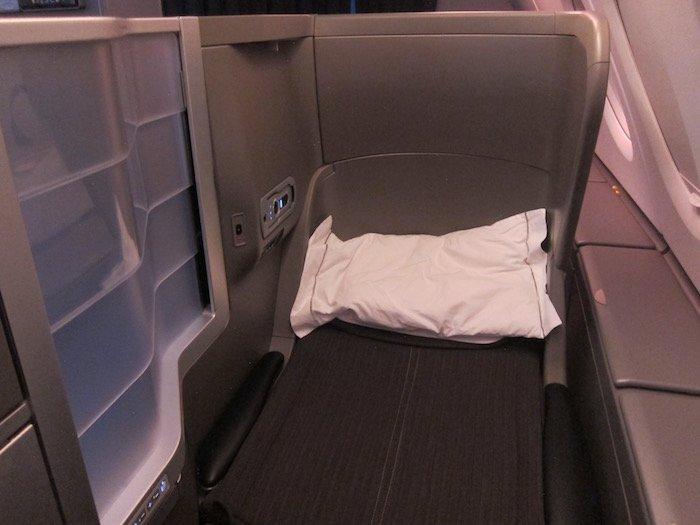 British-Airways-A380-Business-Class - 30