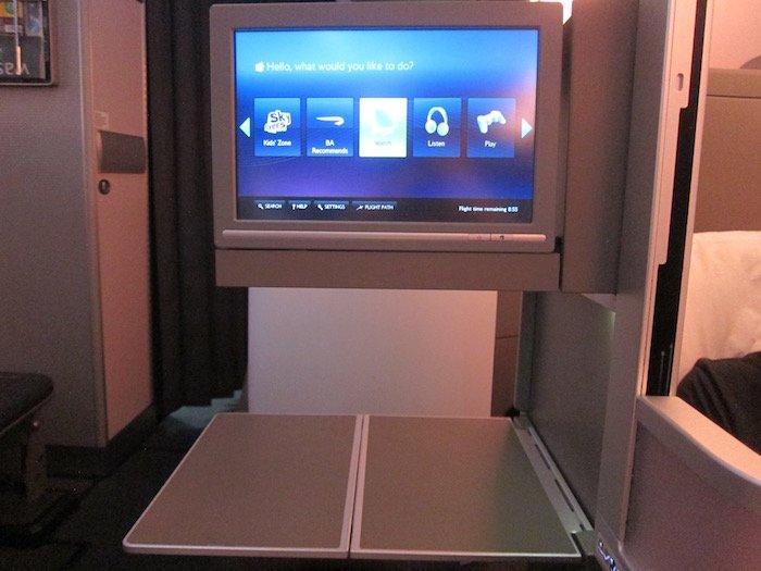 British-Airways-A380-Business-Class - 35