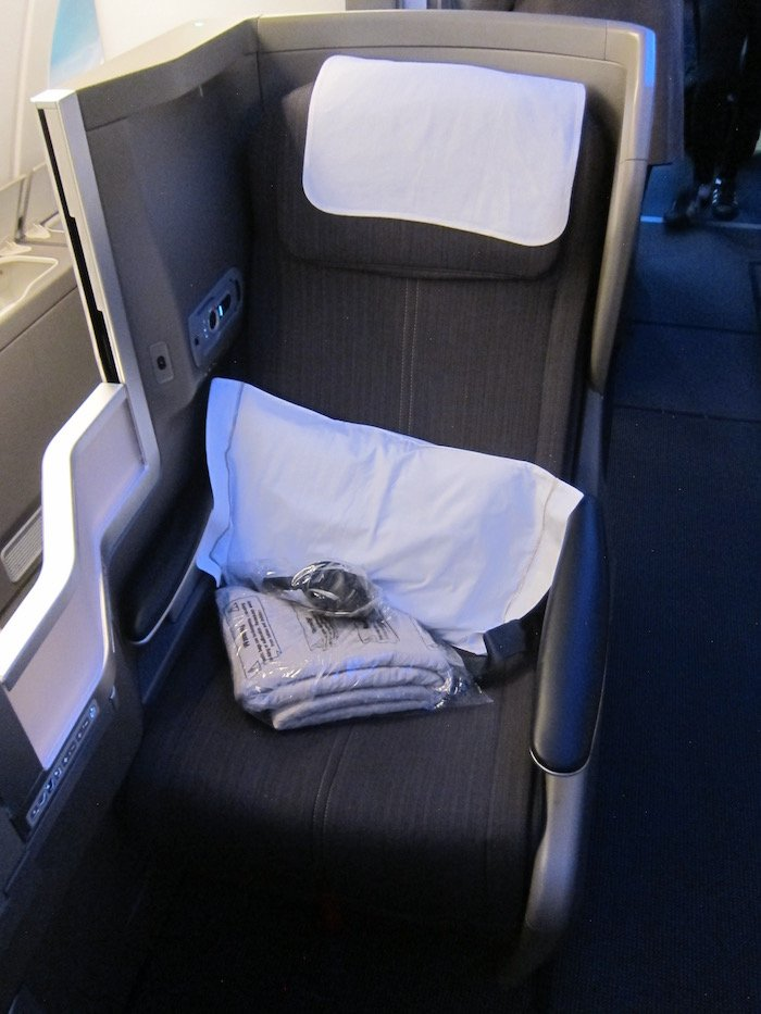 British-Airways-A380-Business-Class - 4
