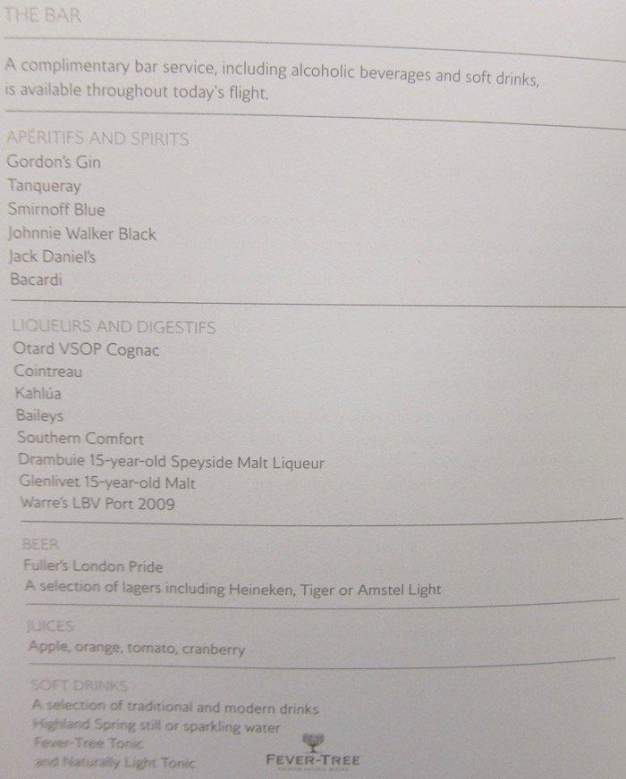 British-Airways-A380-Business-Class - 40