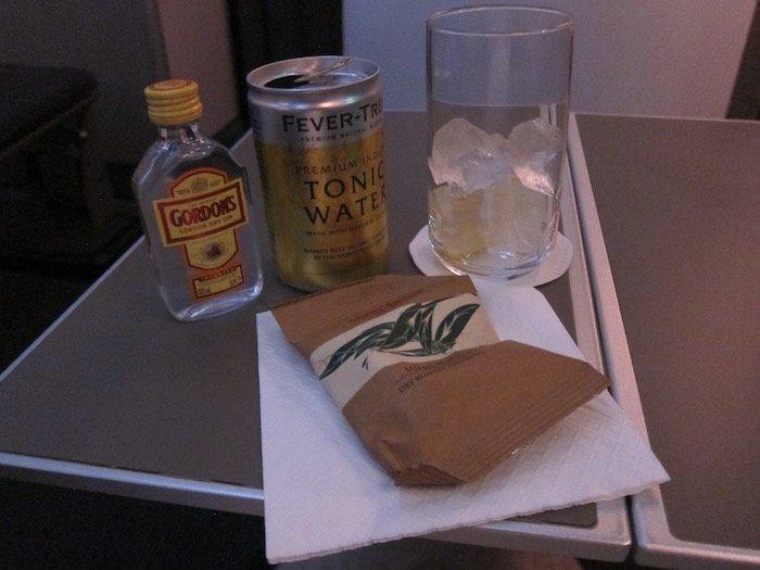 British-Airways-A380-Business-Class - 45