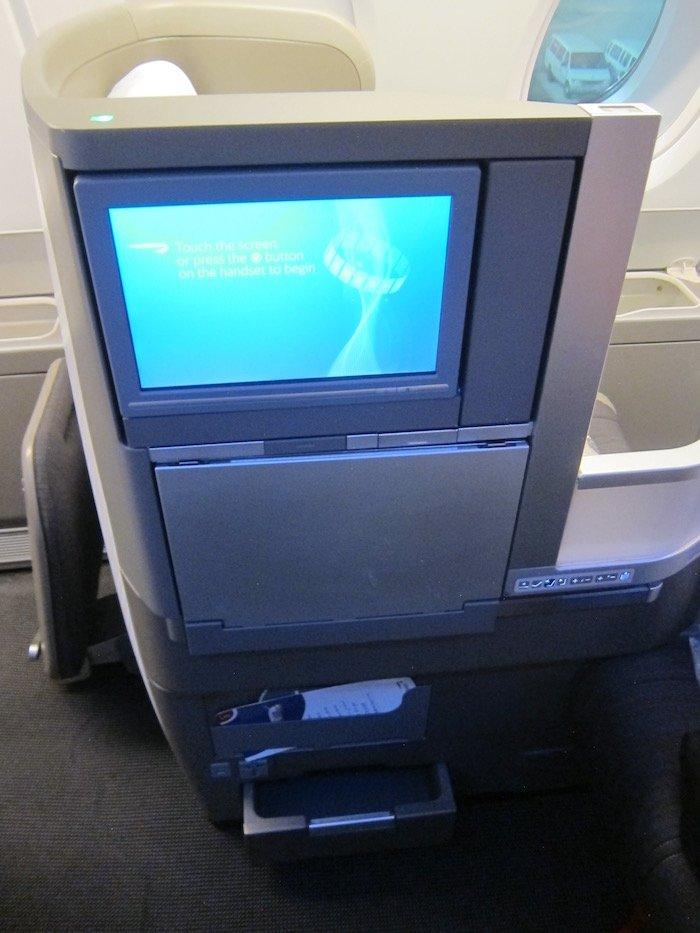 British-Airways-A380-Business-Class - 6