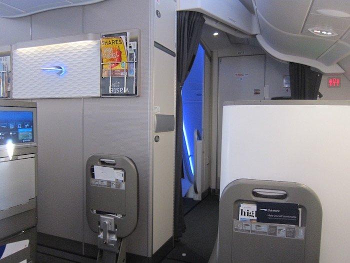 British-Airways-A380-Business-Class - 70