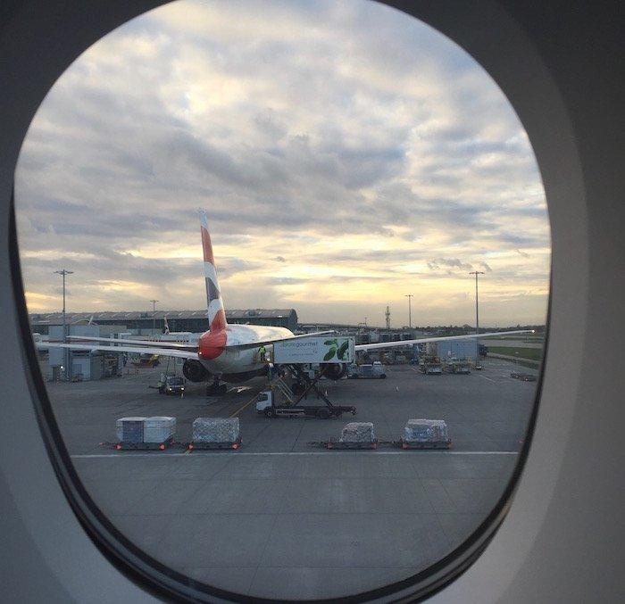 British-Airways-A380-Business-Class - 78