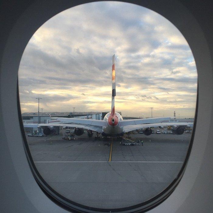 British-Airways-A380-Business-Class - 79