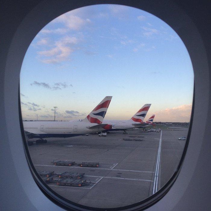 British-Airways-A380-Business-Class - 81