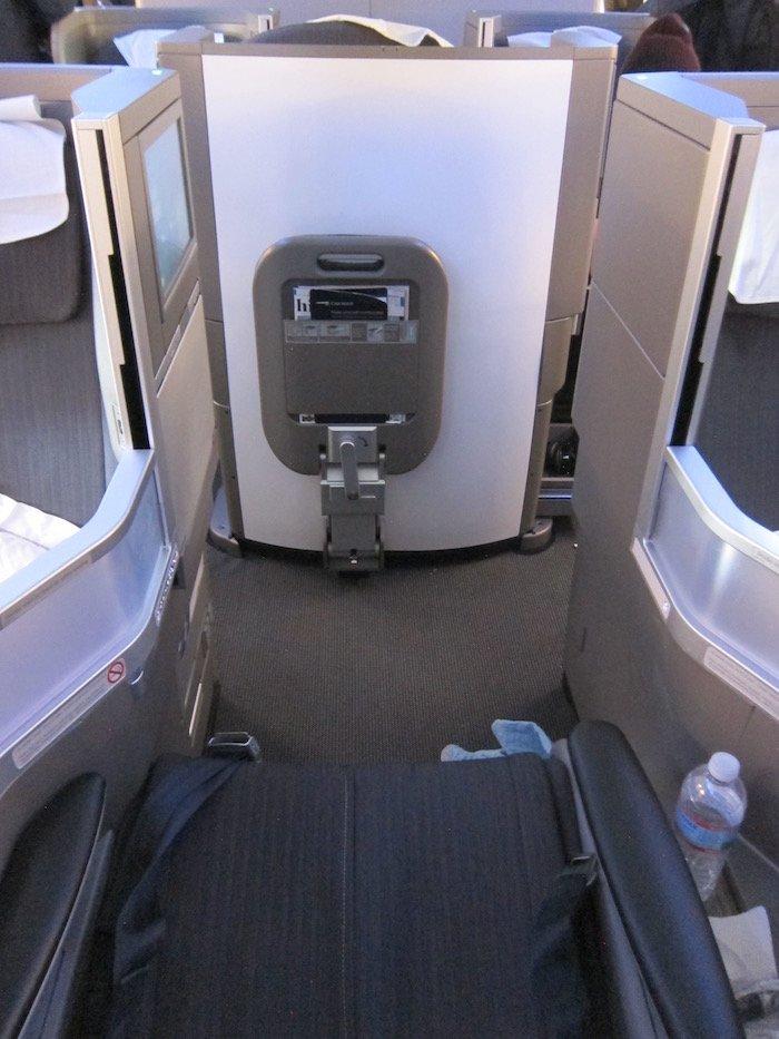 British-Airways-A380-Business-Class - 83