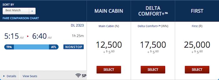 Delta-Comfort+-2
