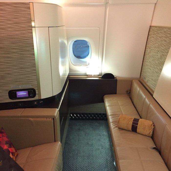 Etihad-A380-First-Class-3