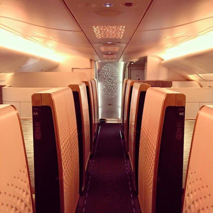 Etihad-A380-First-Class