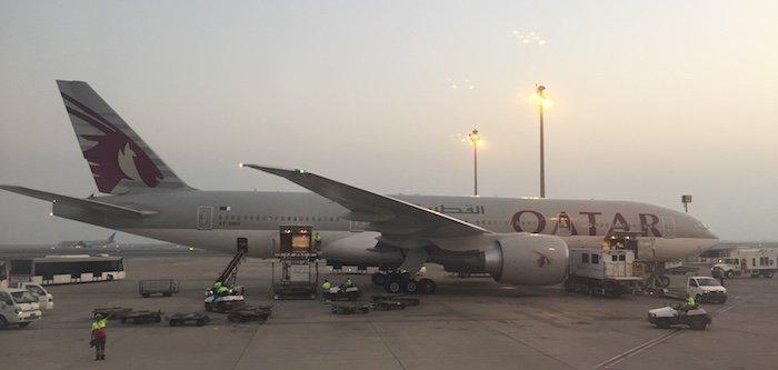 Qatar-Airways-777