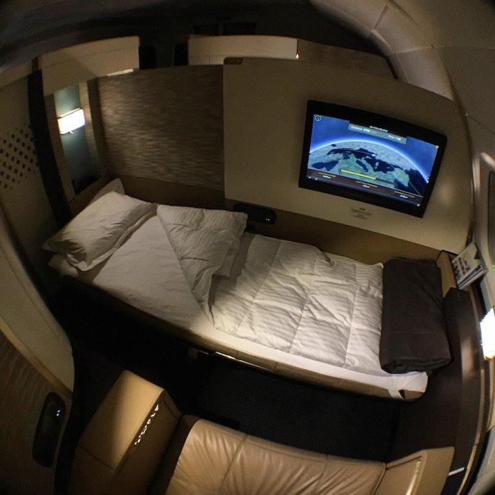 Etihad-A380